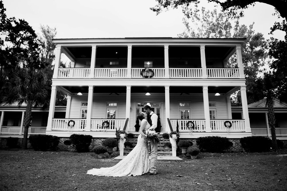 duncannon_plantation_wedding_1156.jpg