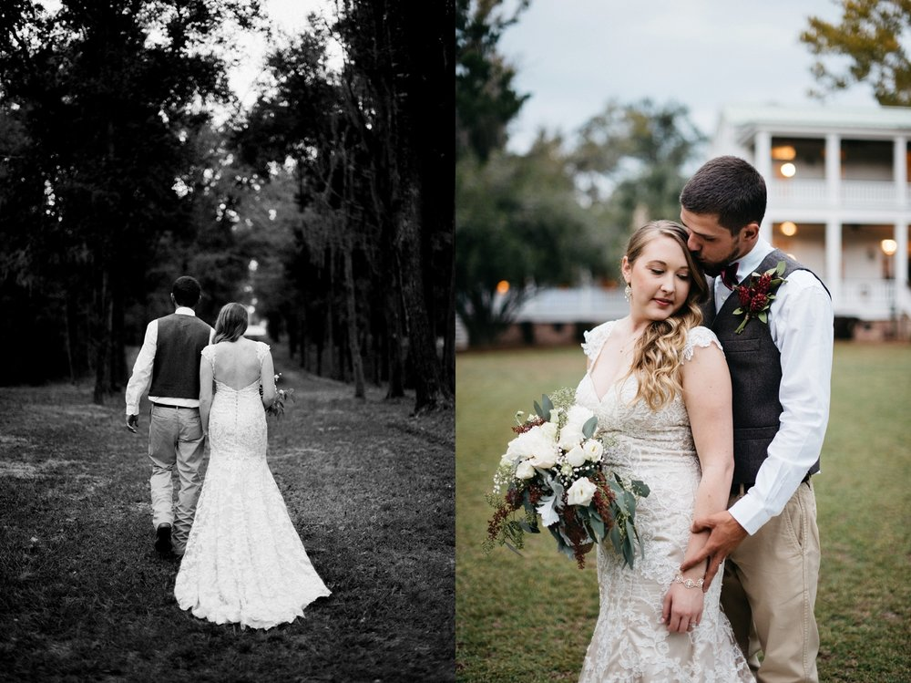 duncannon_plantation_wedding_1158.jpg