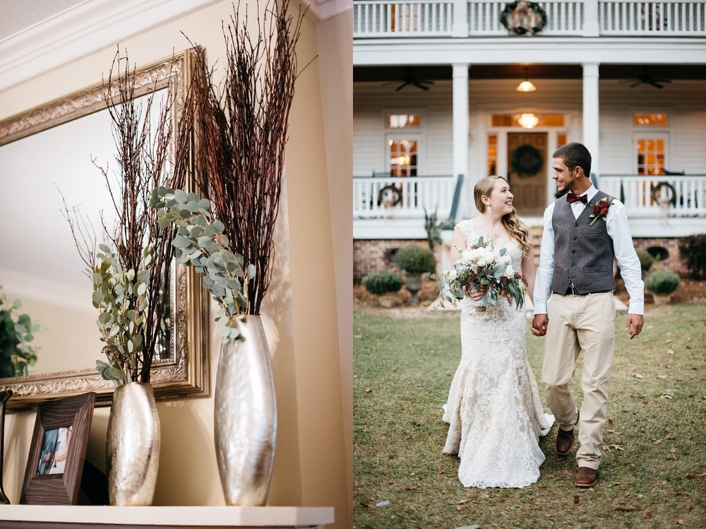 duncannon_plantation_wedding_1157.jpg