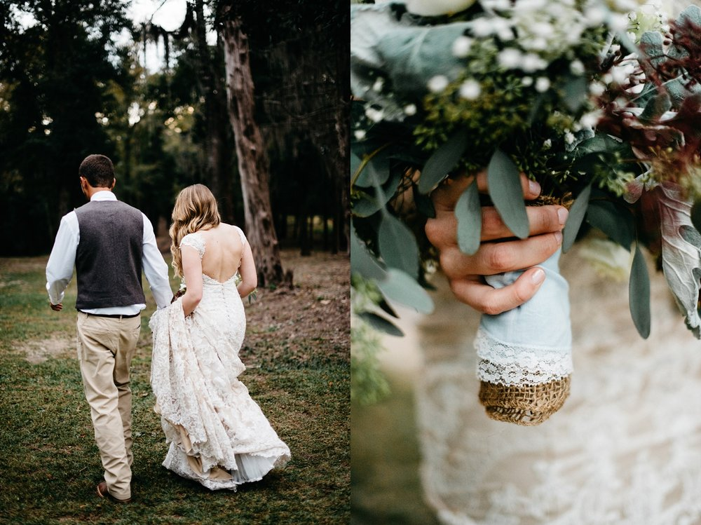 duncannon_plantation_wedding_1160.jpg