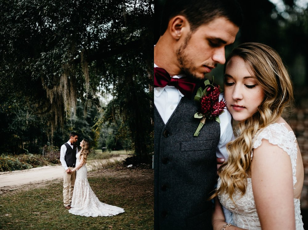 duncannon_plantation_wedding_1161.jpg