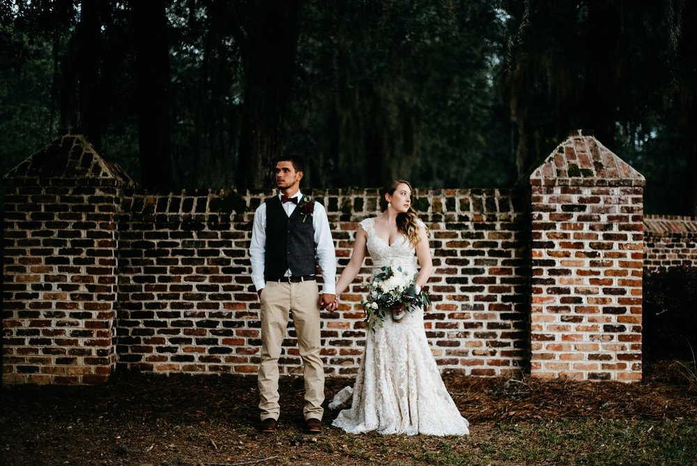 duncannon_plantation_wedding_1162.jpg