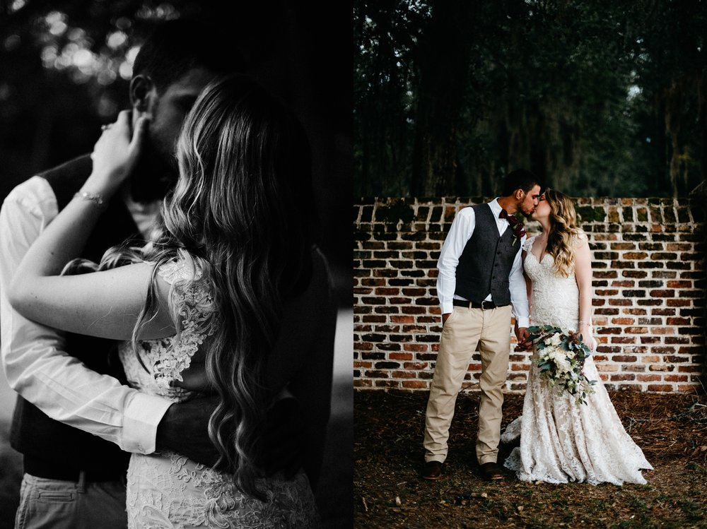 duncannon_plantation_wedding_1164.jpg