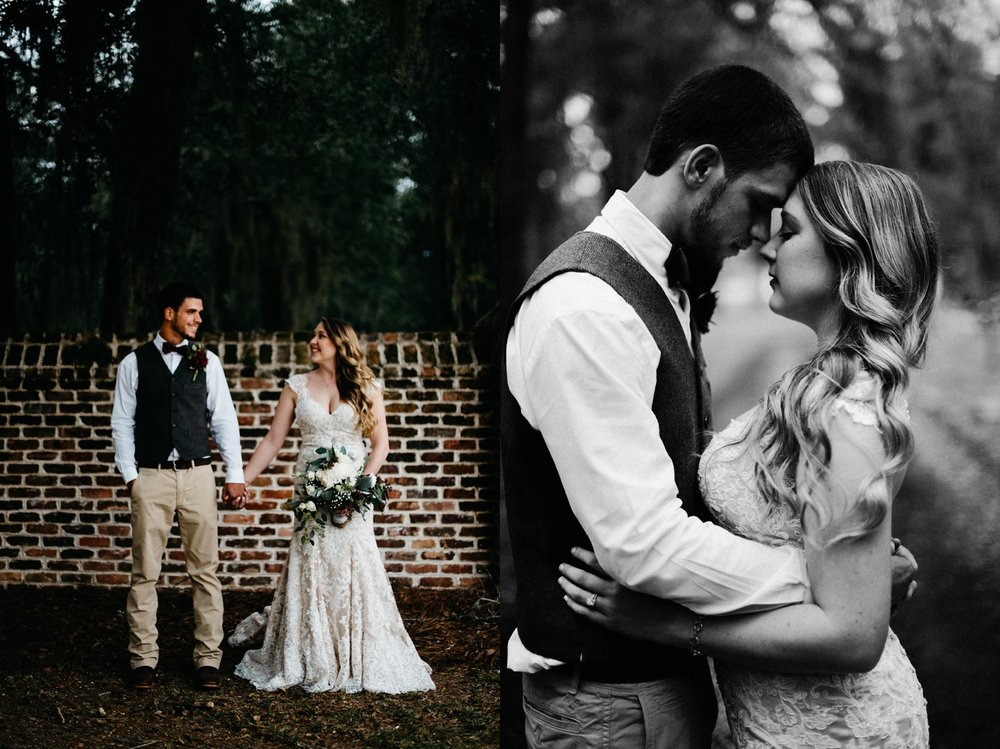 duncannon_plantation_wedding_1167.jpg