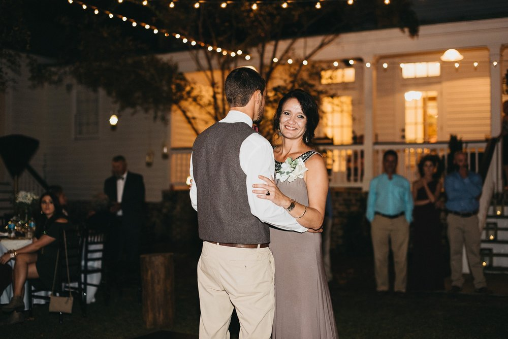 duncannon_plantation_wedding_1179.jpg