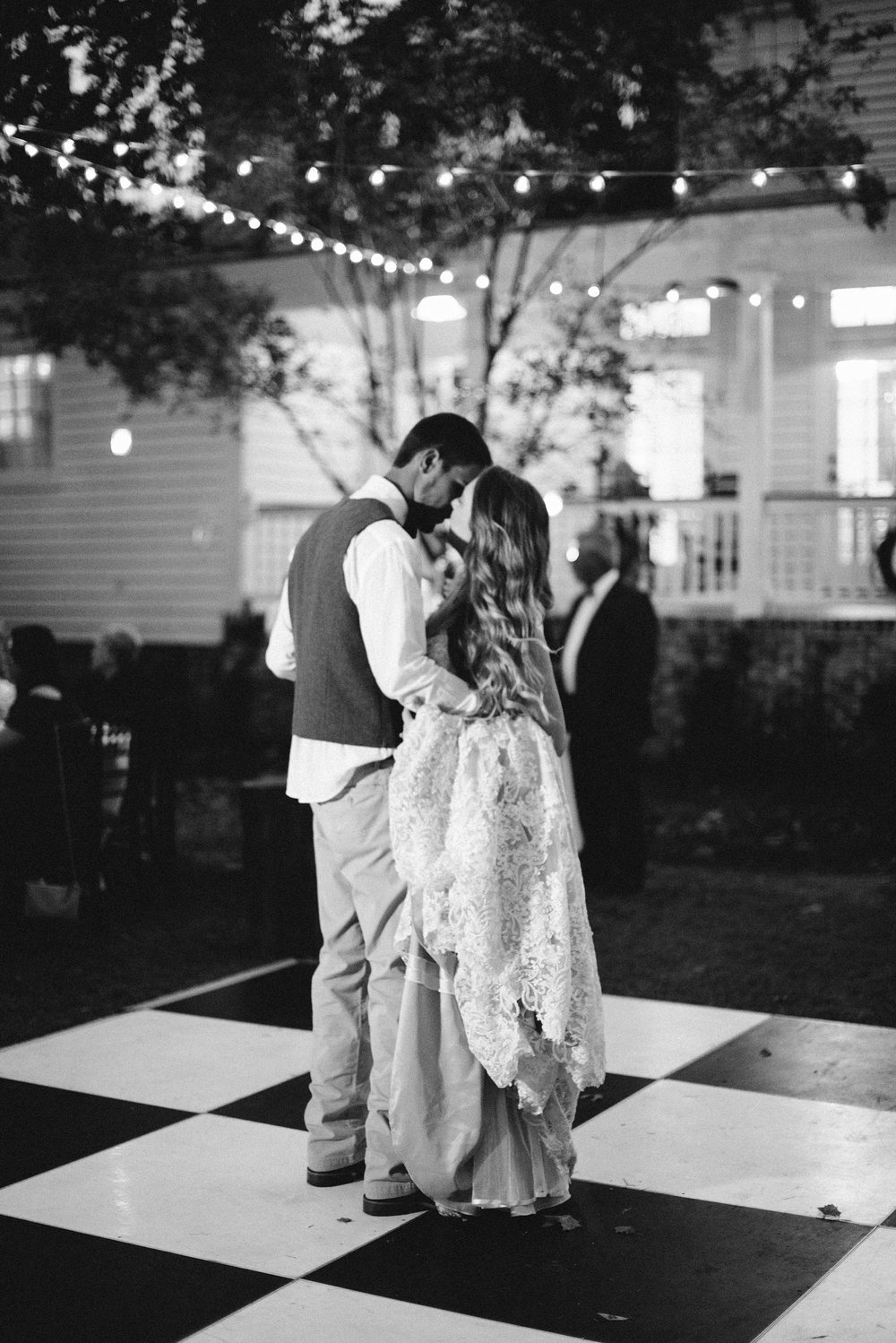 duncannon_plantation_wedding_1176.jpg