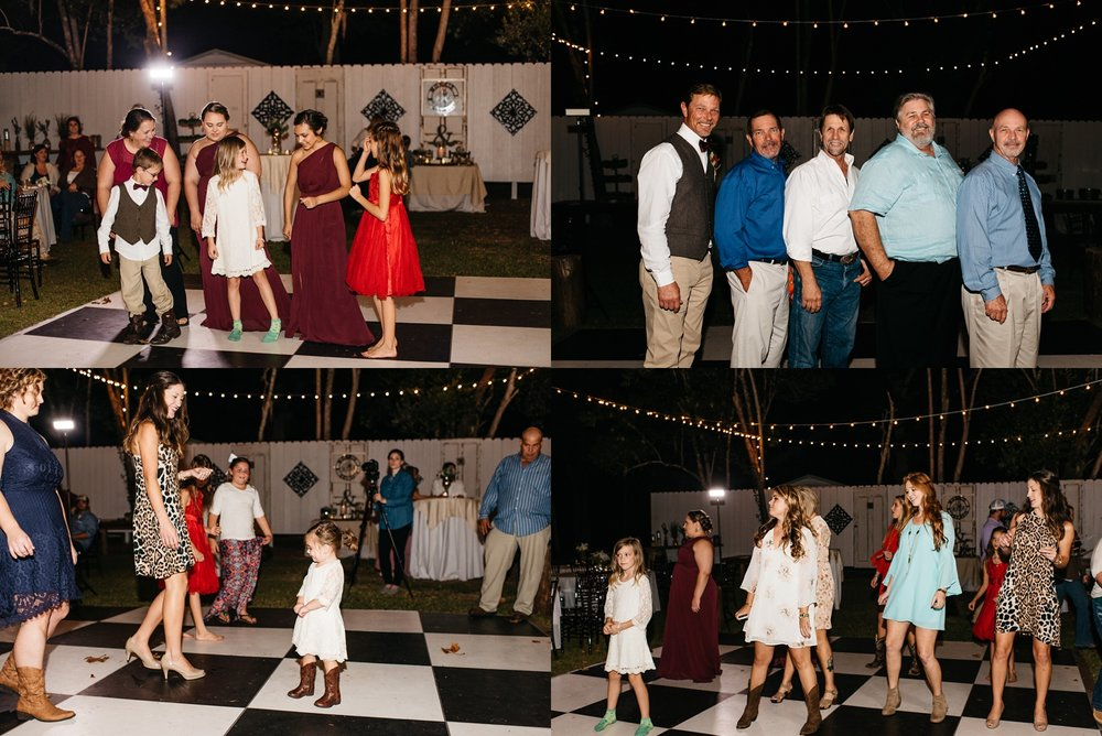 duncannon_plantation_wedding_1184.jpg