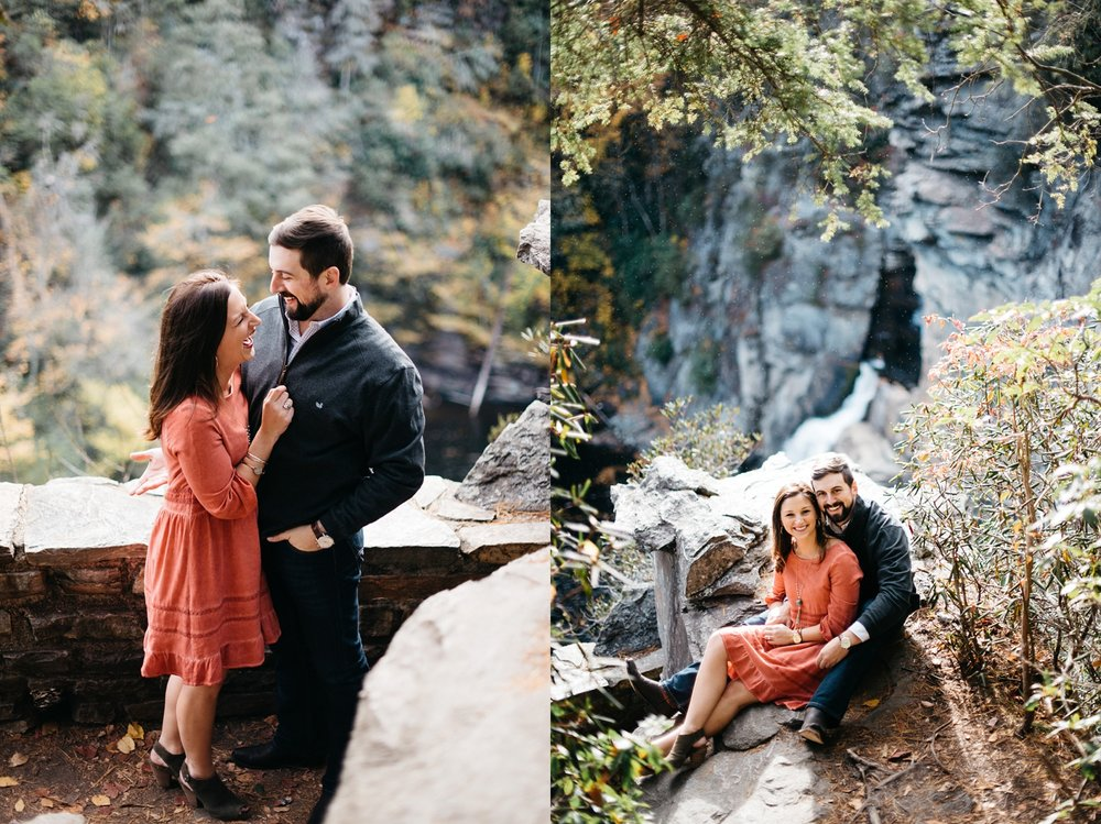 linville_falls_engagement_session_1195.jpg
