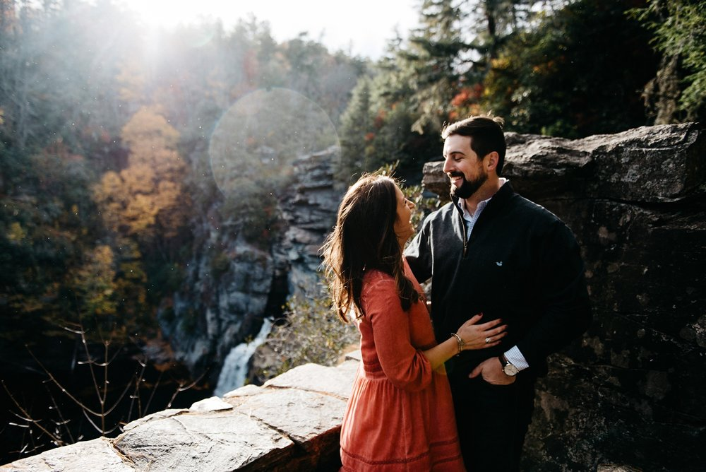 linville_falls_engagement_session_1197.jpg
