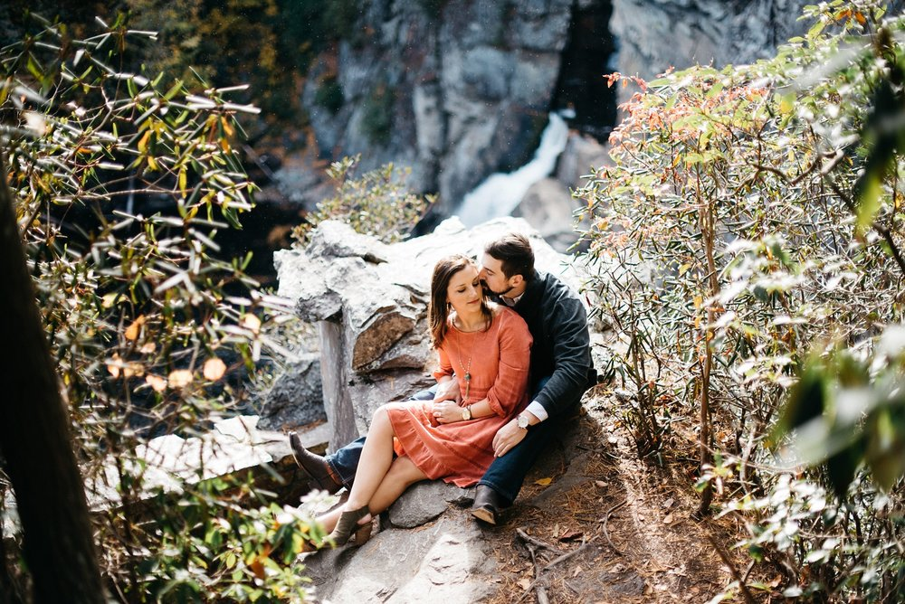 linville_falls_engagement_session_1196.jpg