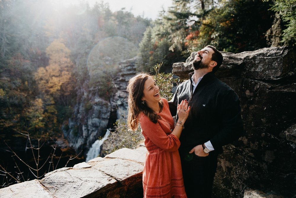 linville_falls_engagement_session_1198.jpg