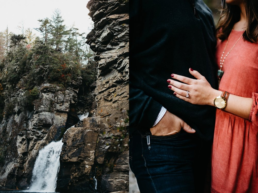 linville_falls_engagement_session_1200.jpg