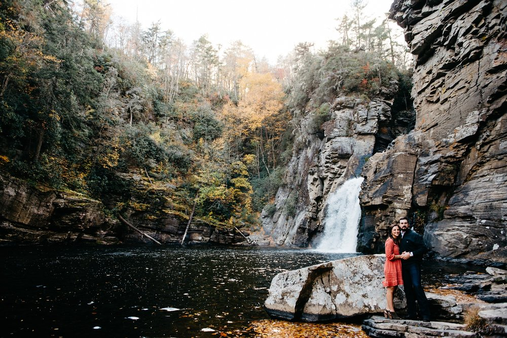 linville_falls_engagement_session_1202.jpg