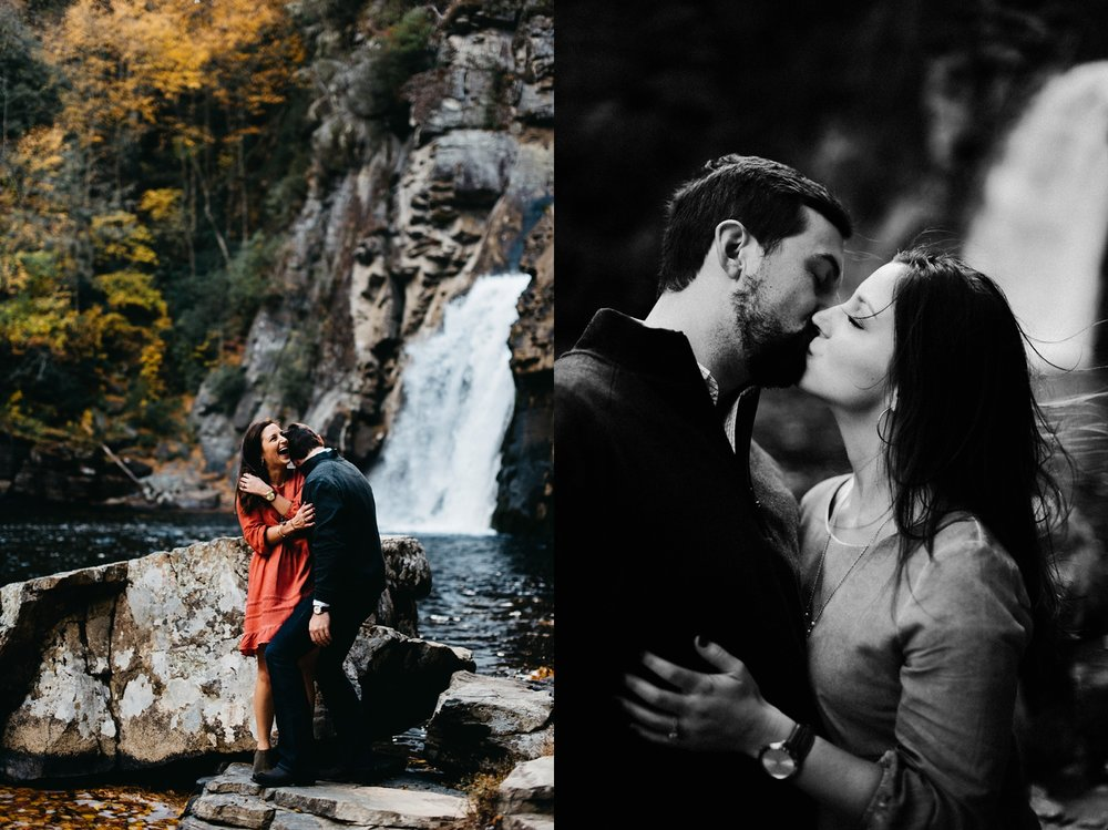linville_falls_engagement_session_1203.jpg