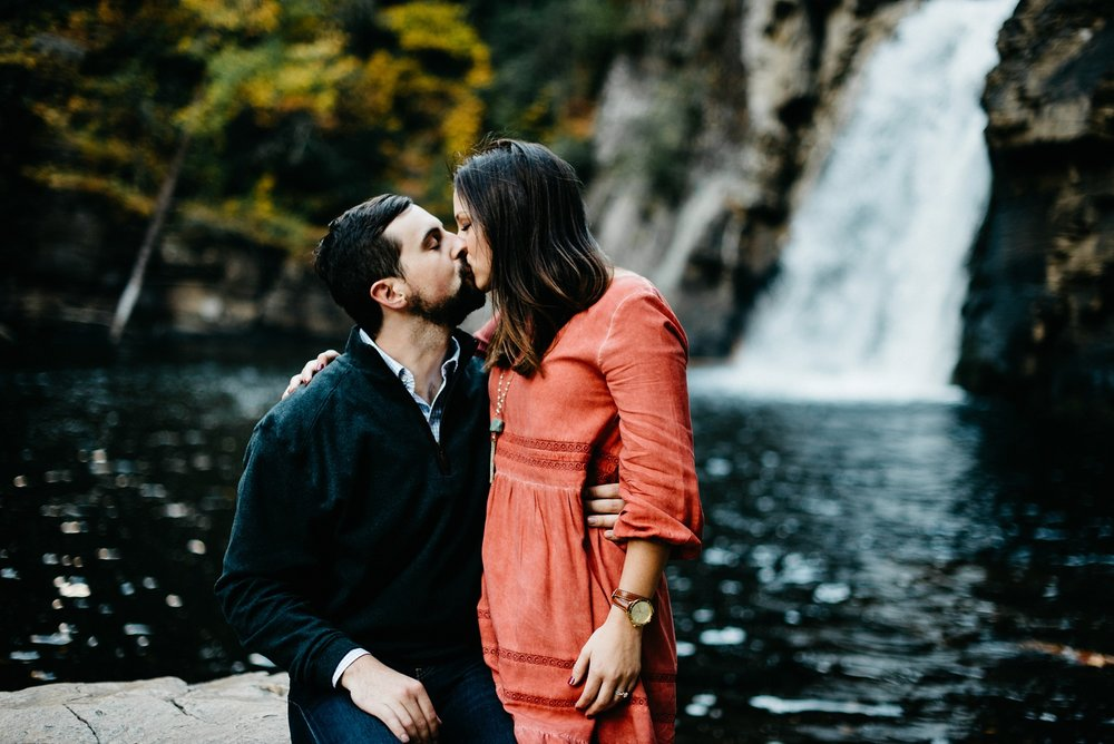 linville_falls_engagement_session_1207.jpg