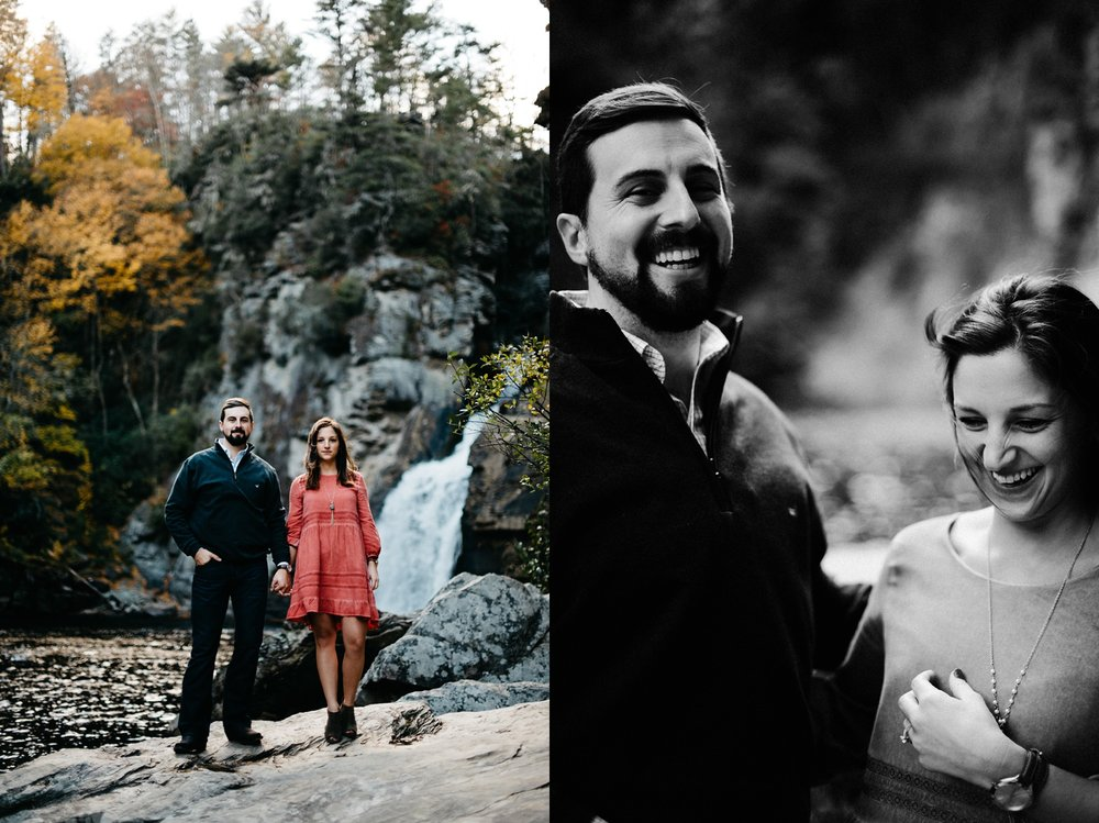 linville_falls_engagement_session_1209.jpg