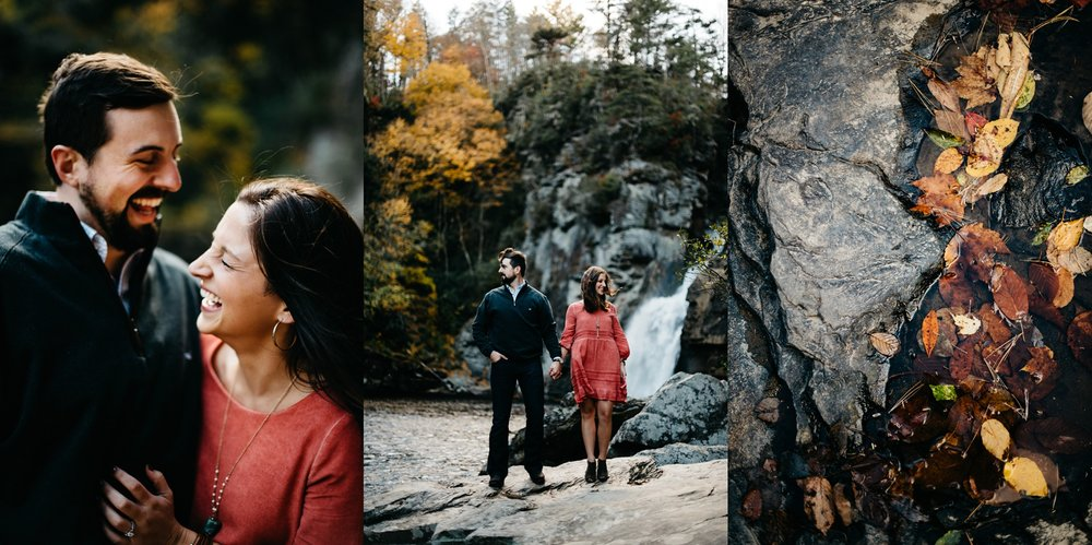 linville_falls_engagement_session_1210.jpg