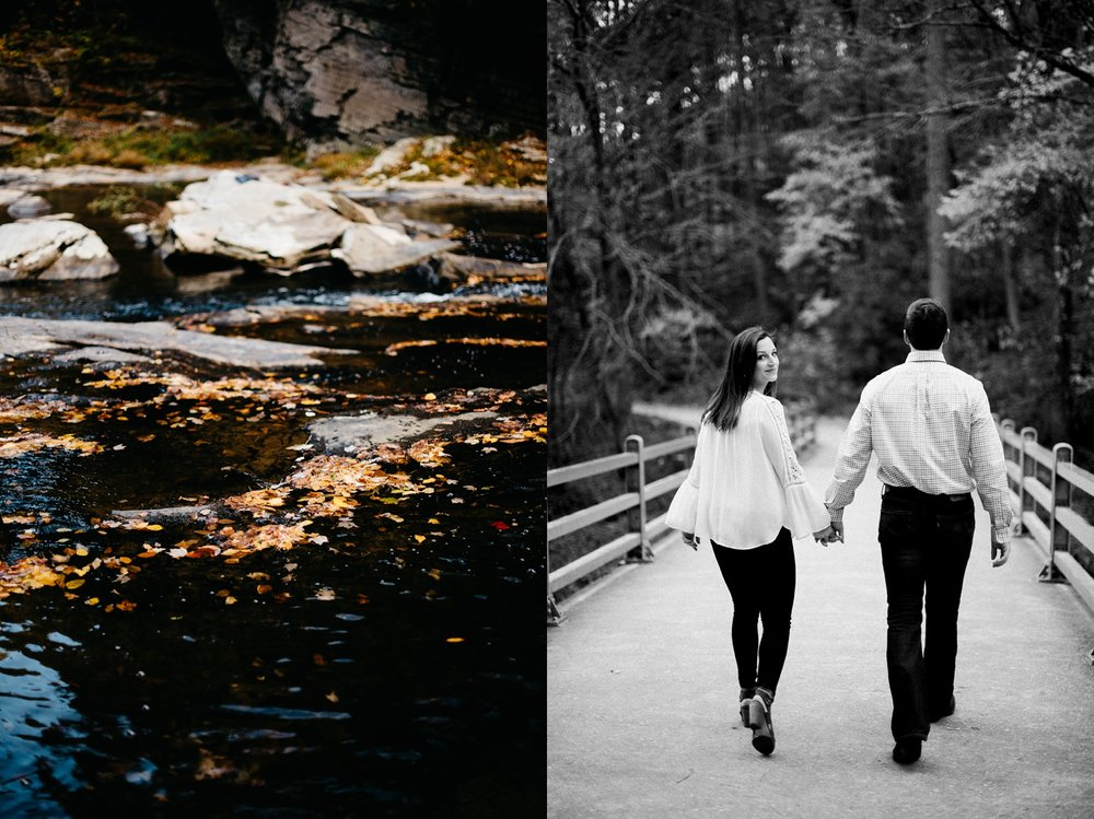 linville_falls_engagement_session_1211.jpg