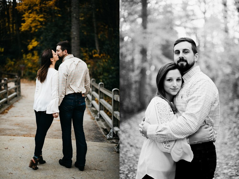 linville_falls_engagement_session_1213.jpg