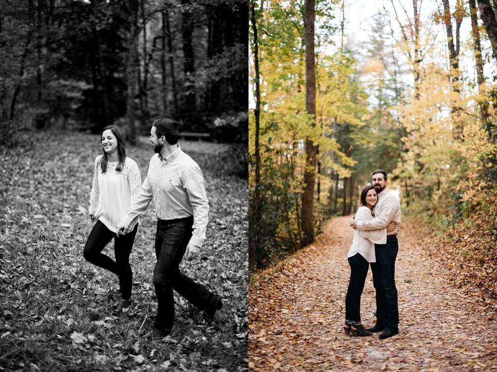 linville_falls_engagement_session_1214.jpg