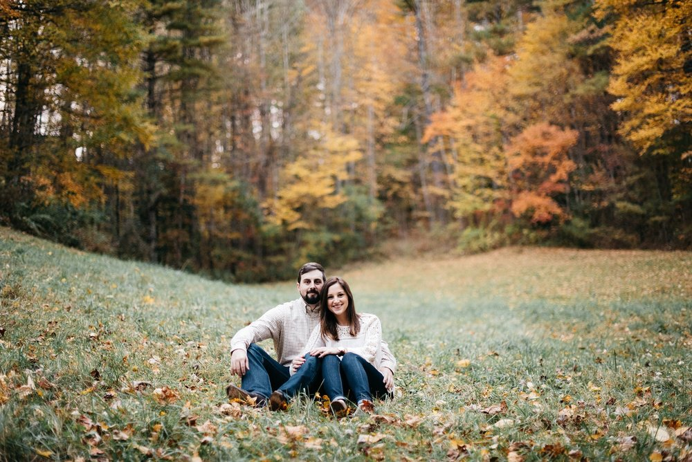 linville_falls_engagement_session_1215.jpg