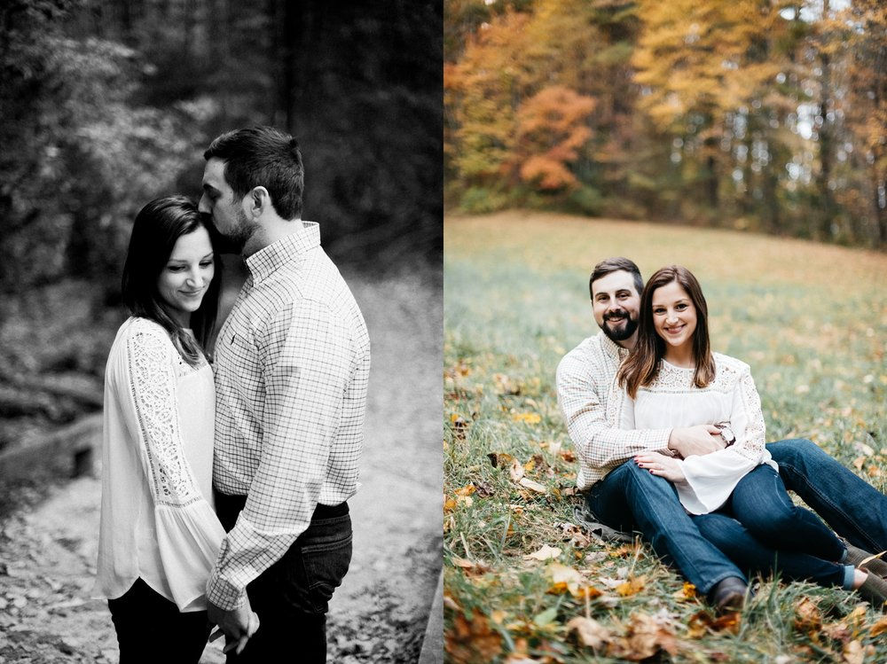 linville_falls_engagement_session_1216.jpg