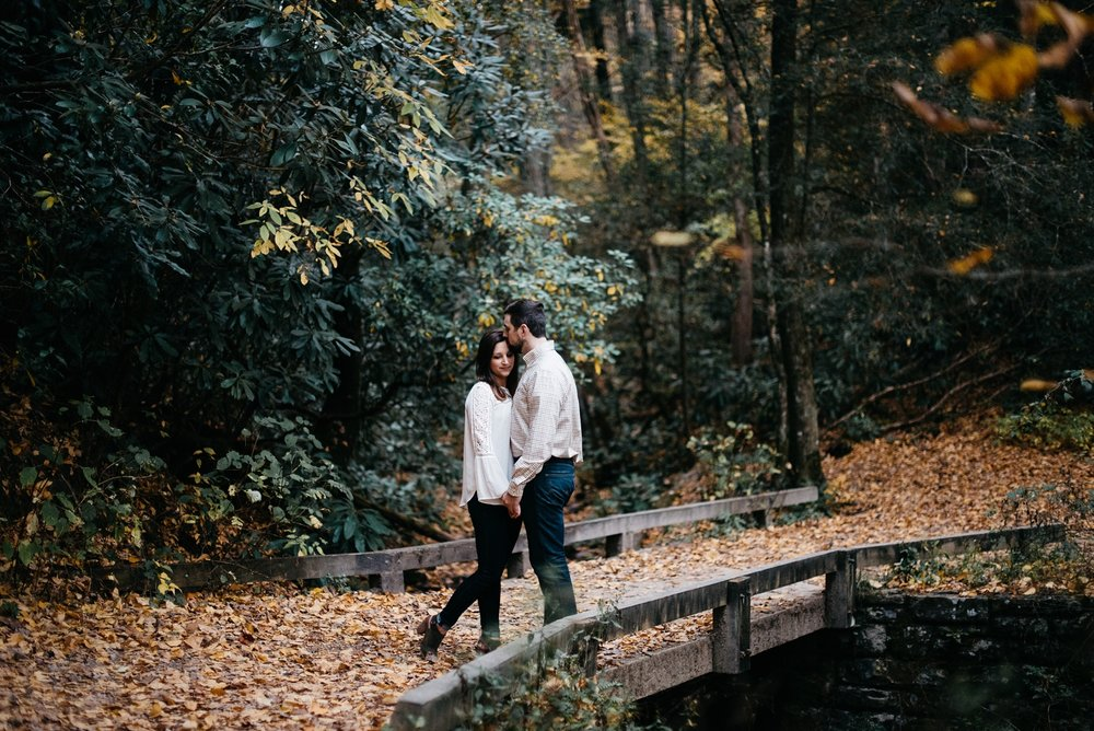 linville_falls_engagement_session_1217.jpg