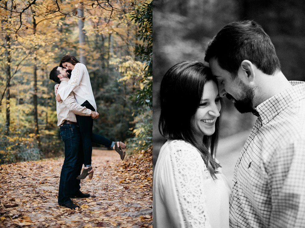 linville_falls_engagement_session_1218.jpg
