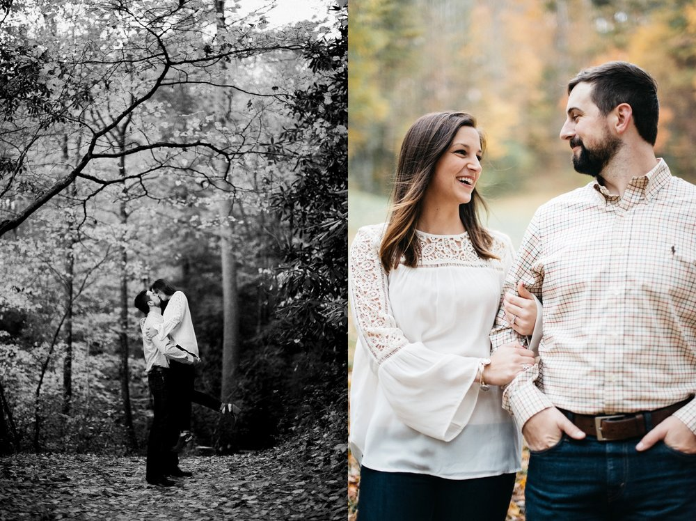 linville_falls_engagement_session_1219.jpg