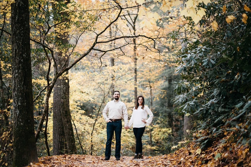 linville_falls_engagement_session_1220.jpg