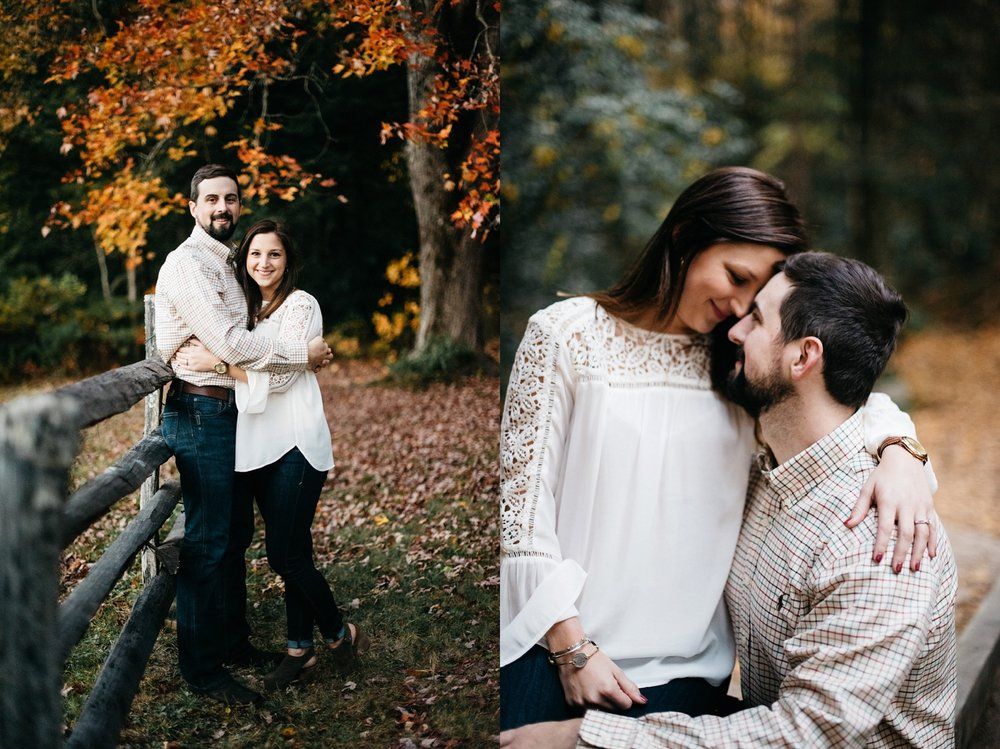 linville_falls_engagement_session_1223.jpg