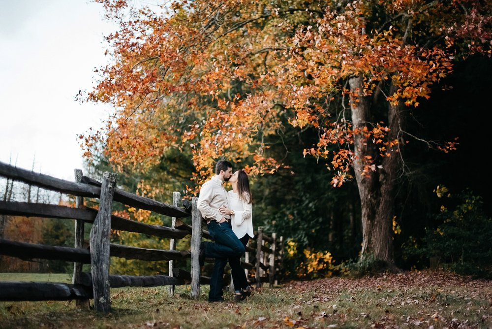 linville_falls_engagement_session_1224.jpg