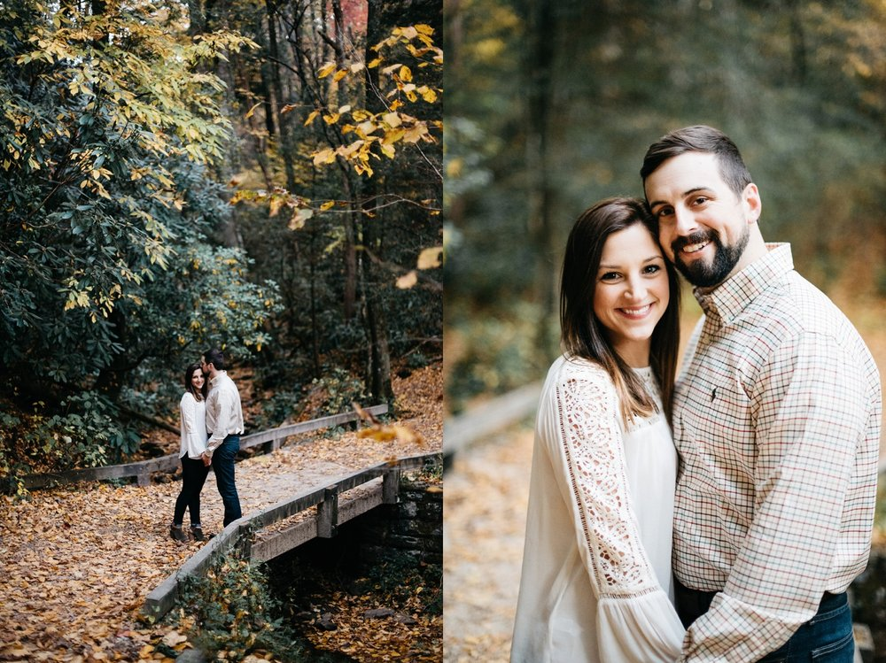 linville_falls_engagement_session_1226.jpg