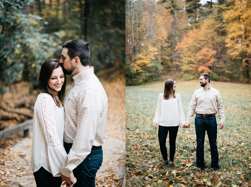 linville_falls_engagement_session_1227.jpg