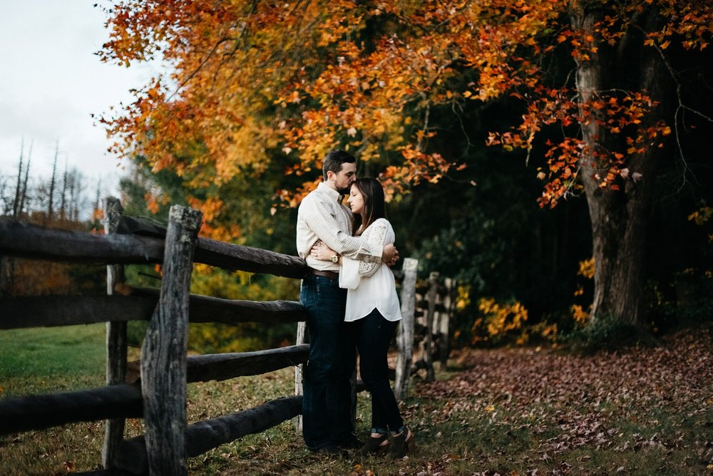 linville_falls_engagement_session_1228.jpg