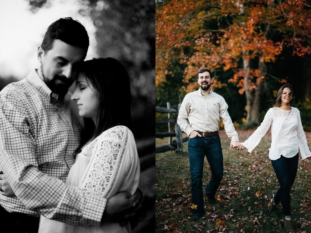 linville_falls_engagement_session_1230.jpg