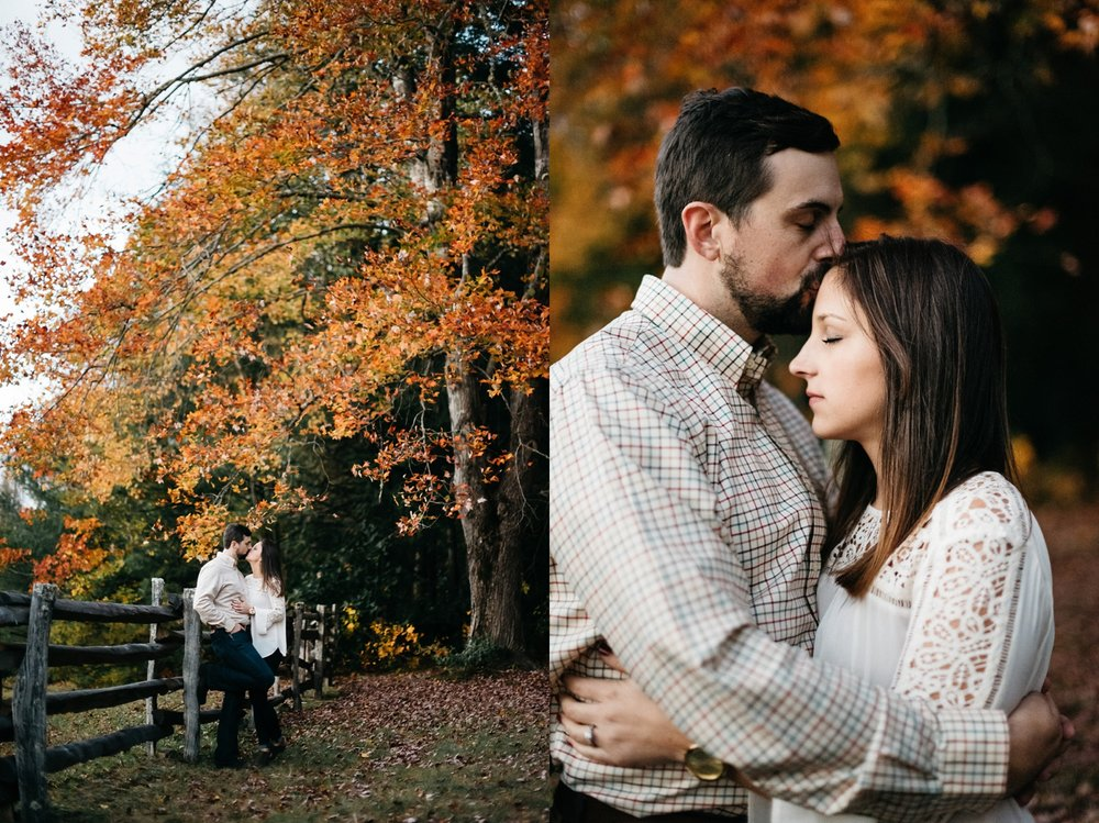 linville_falls_engagement_session_1229.jpg