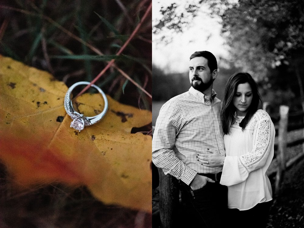 linville_falls_engagement_session_1233.jpg