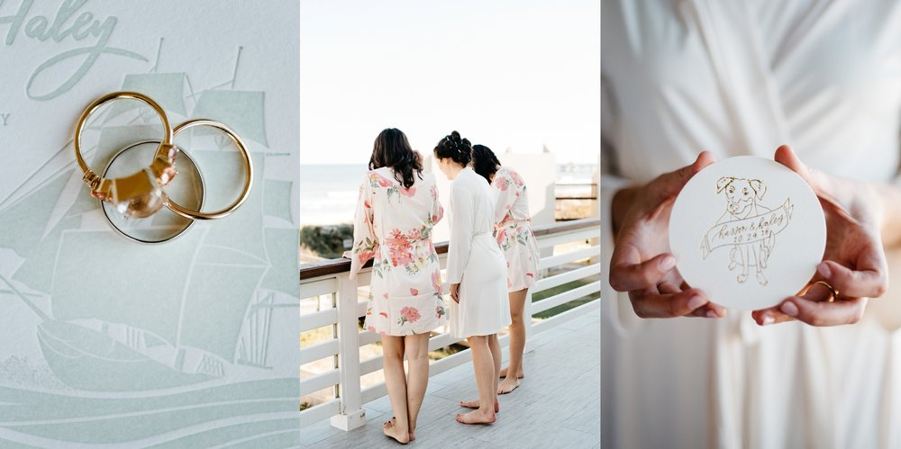 outerbanks_wedding_photographer_1240.jpg