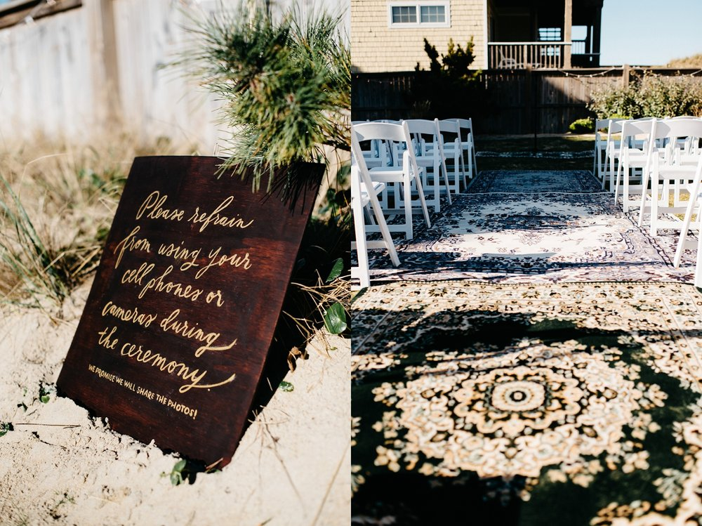 outerbanks_wedding_photographer_1263.jpg