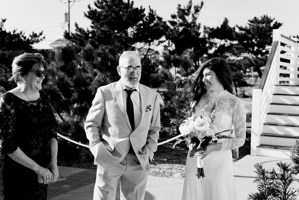 outerbanks_wedding_photographer_1270.jpg