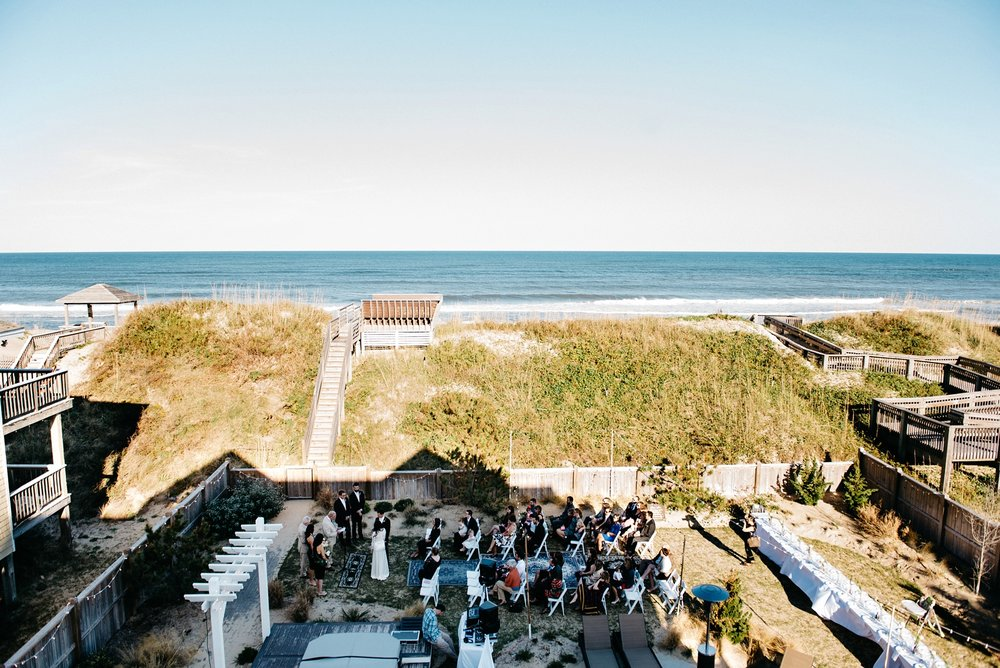 outerbanks_wedding_photographer_1280.jpg