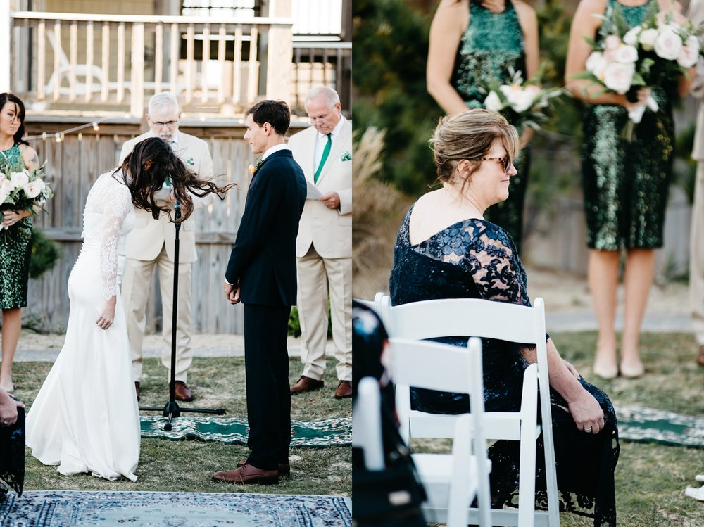 outerbanks_wedding_photographer_1283.jpg