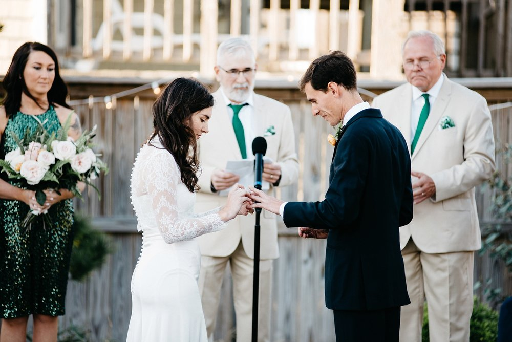outerbanks_wedding_photographer_1284.jpg