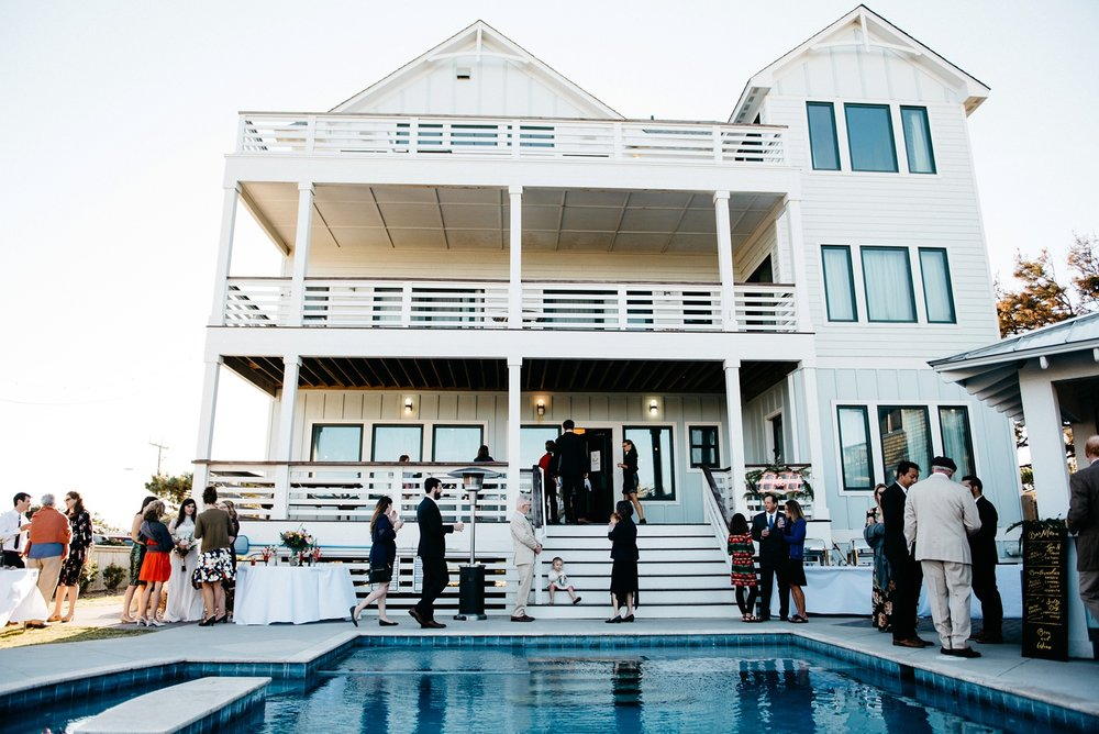 outerbanks_wedding_photographer_1295.jpg