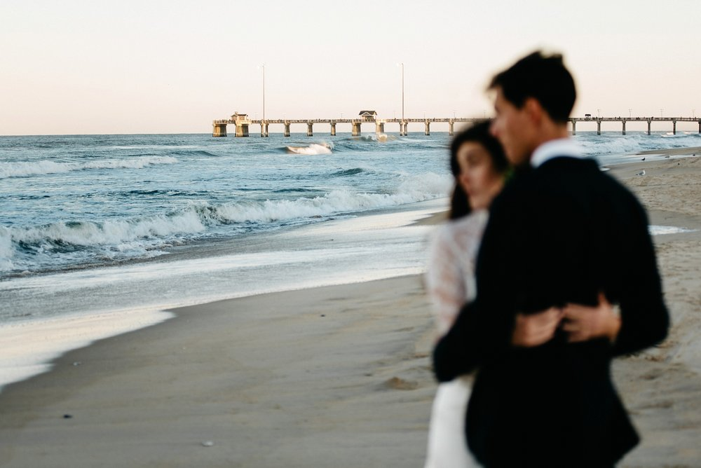 outerbanks_wedding_photographer_1307.jpg