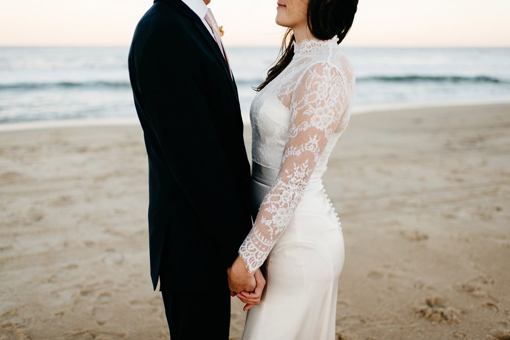 outerbanks_wedding_photographer_1310.jpg