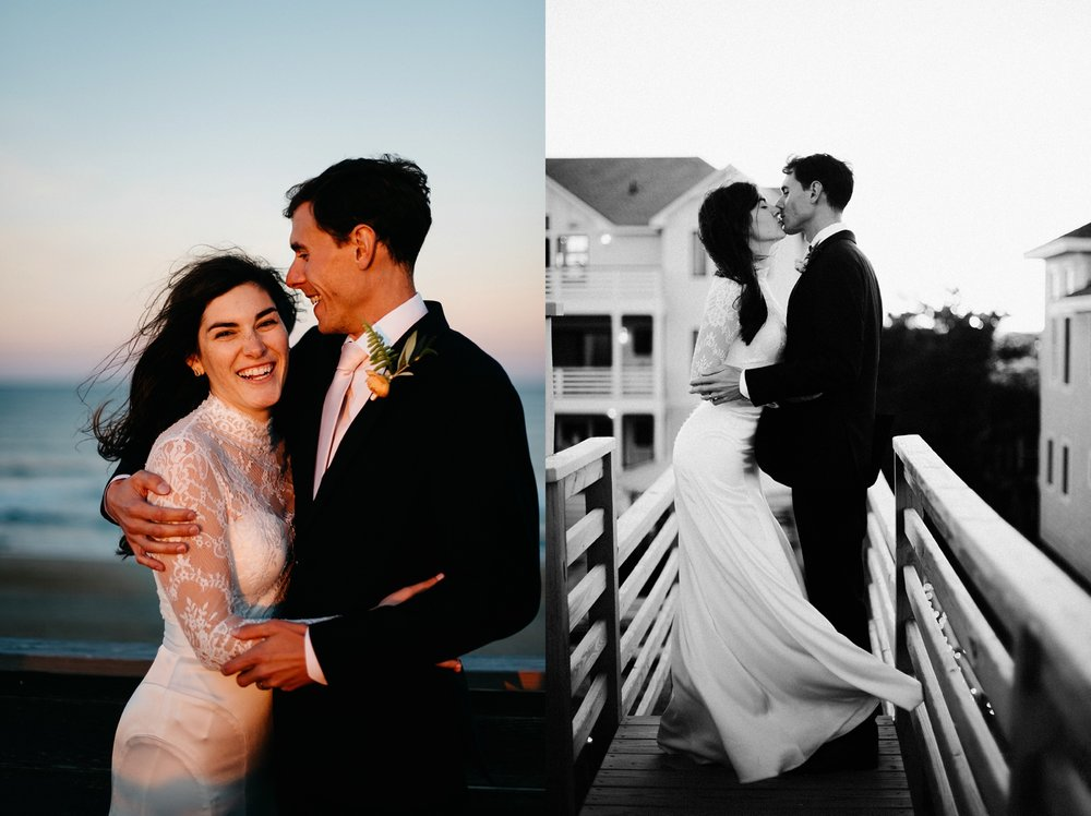 outerbanks_wedding_photographer_1316.jpg