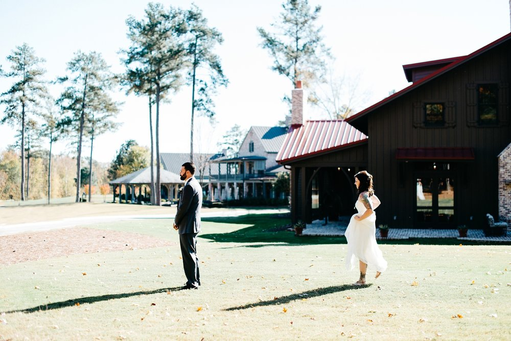 georgia_wedding_photographer_1394.jpg