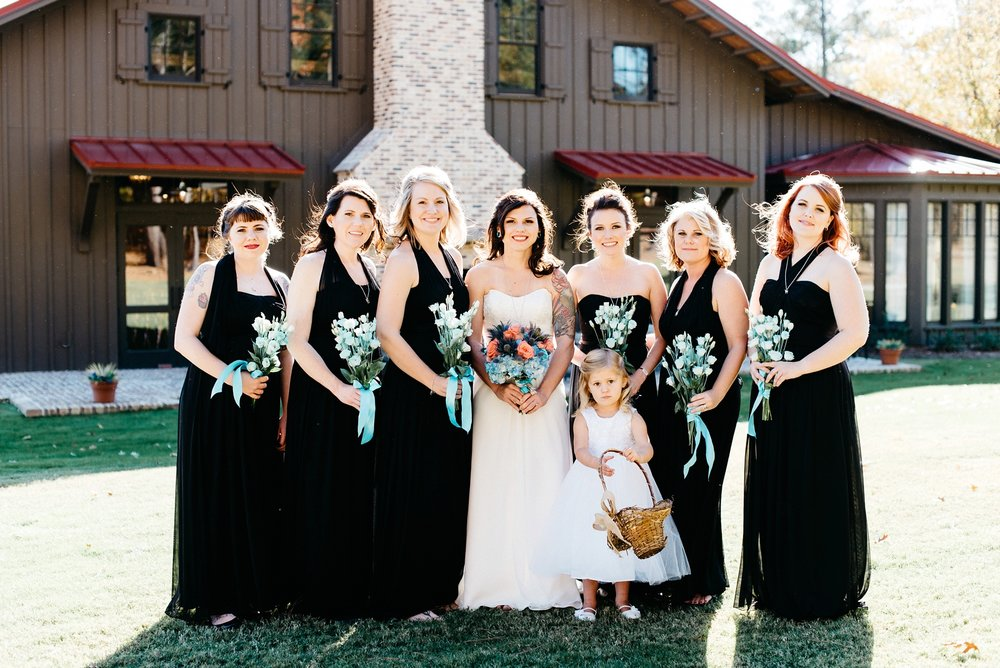 georgia_wedding_photographer_1402.jpg